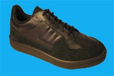 Кроссовки Динамо, повседневная и рабочая обувь, высокие кроссовки ... e899e21422a